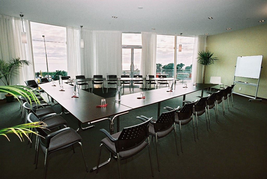 Function Room Hire Plymouth